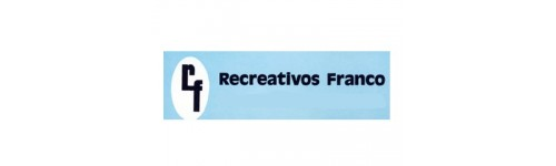 Recreativos Franco