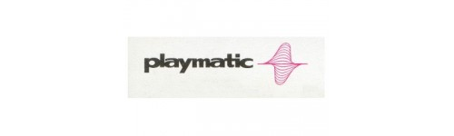 Playmatic